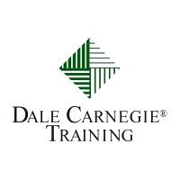 Pro Space clients dale carnegie training