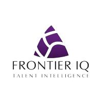 Pro Space clients frontier iq