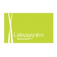 Pro Space clients lemongrass res