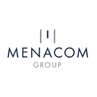 Pro Space clients menacom group