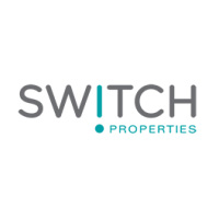 Pro Space clients switch properties
